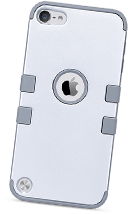 Phone image.