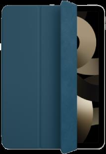 iPad cover image.