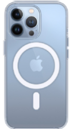 iPhone cover image.