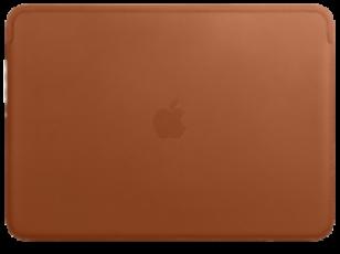 Apple Mac cover image.