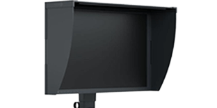 Display image.