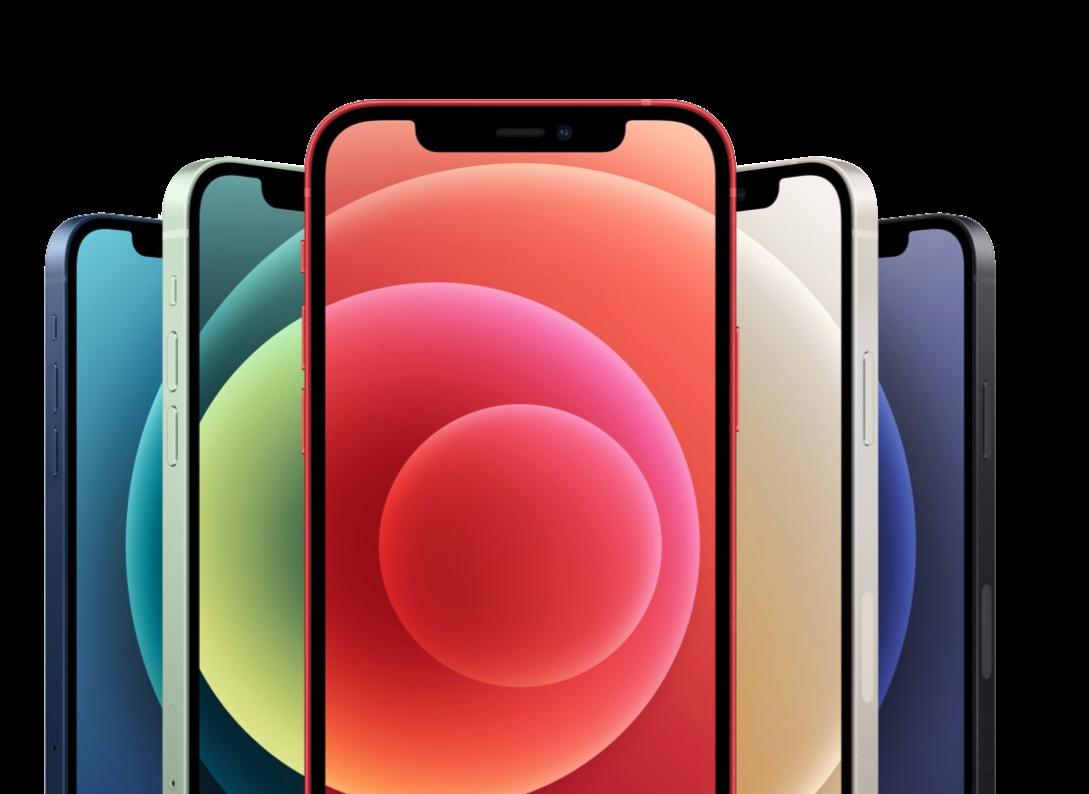Apple Product image.